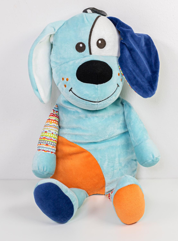 baby-waermflaschen-hund-1