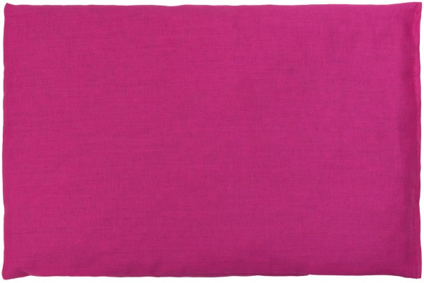 Wärmekissen pink