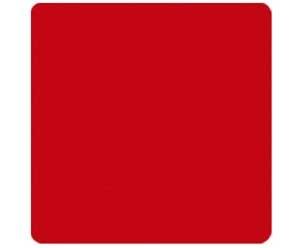-> Bezug für das Asymmetrische 180x43cm (24) rot