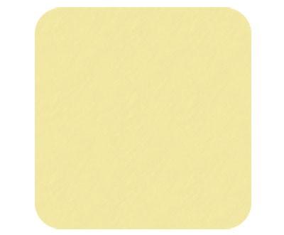 Bezug für Lagerungsrolle XL 220x20cm (84) gelb