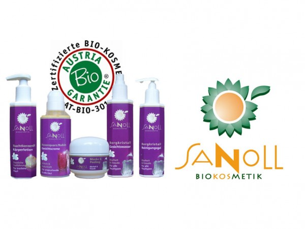 sanoll-biokosmetik