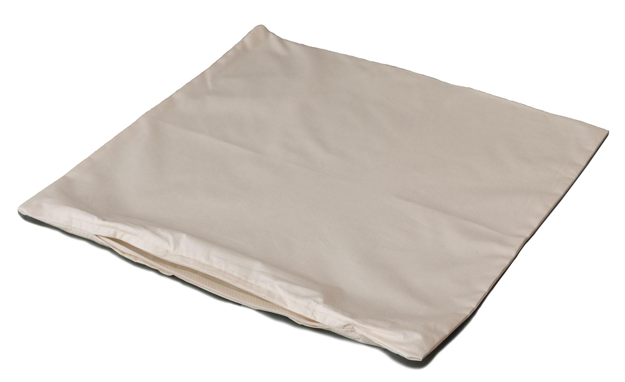 inletts selber f llen kissenbez ge giraffenland giraffenland. Black Bedroom Furniture Sets. Home Design Ideas