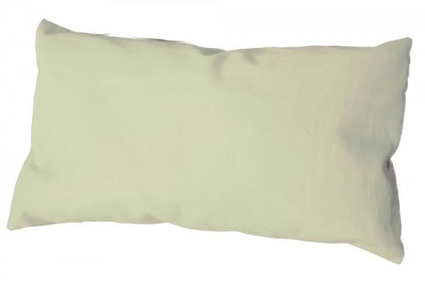 Inlett 40x80cm Baumwolle
