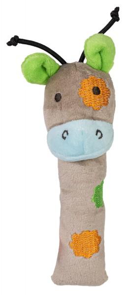 Baby Greifling Giraffe