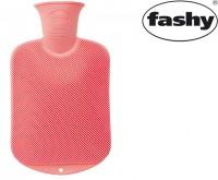 6401_waermflaschen_rosa12