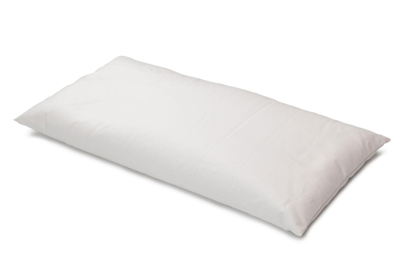 theraline mikroperlen kopfkissen 57x28cm 57x28cm. Black Bedroom Furniture Sets. Home Design Ideas