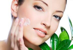 kosmetik-naturkosmetik