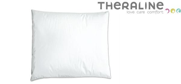 kopfkissen perlen kissen spelzkissen schlafkissen giraffenland. Black Bedroom Furniture Sets. Home Design Ideas