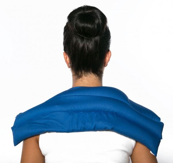 Schulterwärmer
