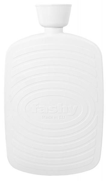 Eco Wärmflasche