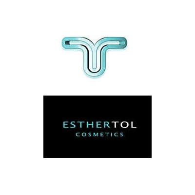 esthertol_logo