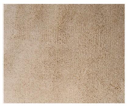 Bezug für den Plüschmond 140x27cm (97) sand