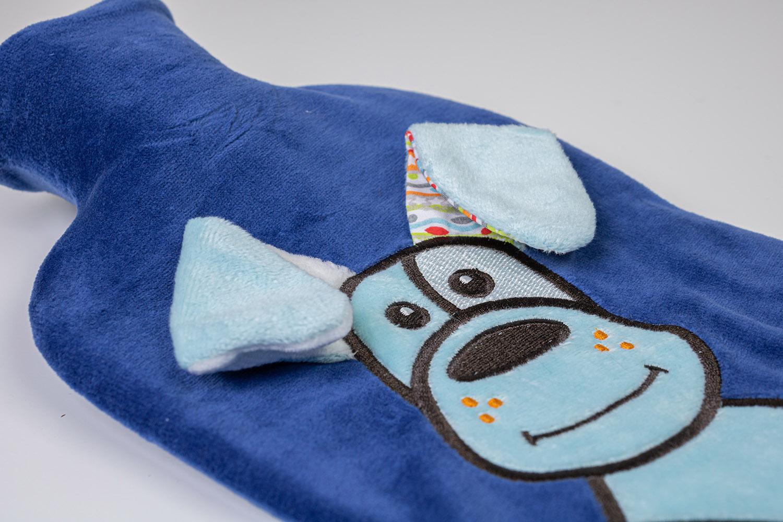 baby-waermflasche-dunkelblau-hund