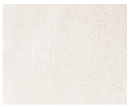 Bezug für den Plüschmond 140x27cm (91) weiß