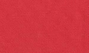 Kissenbezüge für 75x20cm / 20x75cm Wärmekissen
