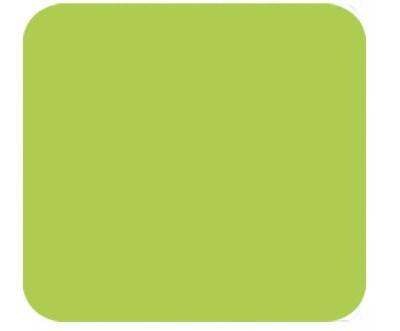 -> Stillkissenbezug für 180x34cm (79) neongrün