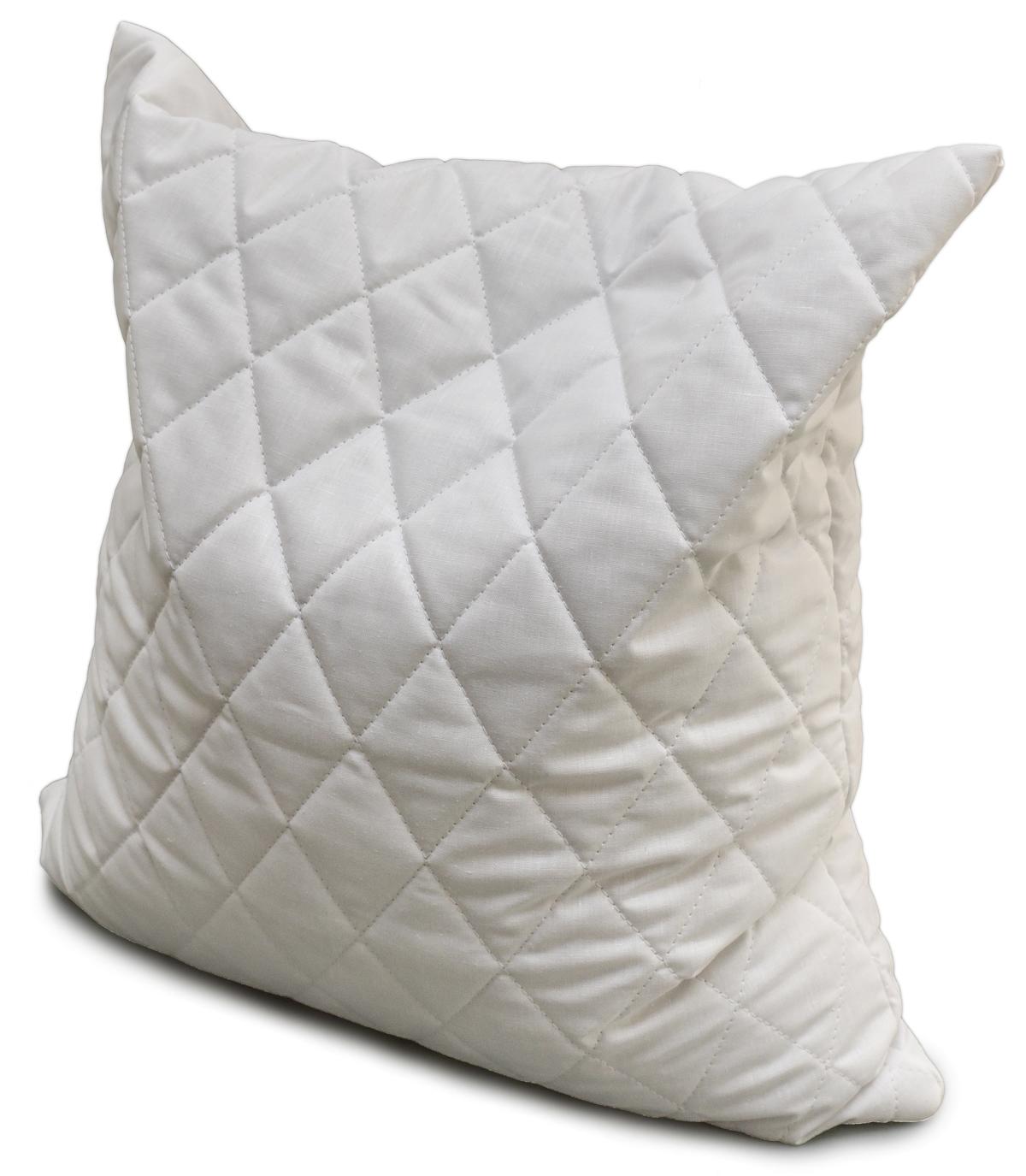 hirsekissen bio hirsekissen f llung und stoff aus bio anbau giraffenland. Black Bedroom Furniture Sets. Home Design Ideas