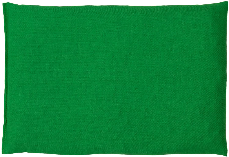 Rapskissen froschgrün