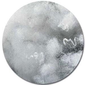 polyesther-hohlfaser