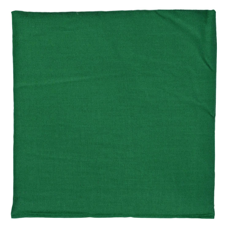 Rapskissen Grün