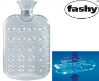 6425-Kissenwaermflasche-transparent1
