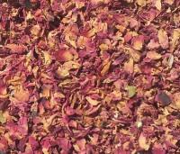Füllstoff Rosenblüten  100g