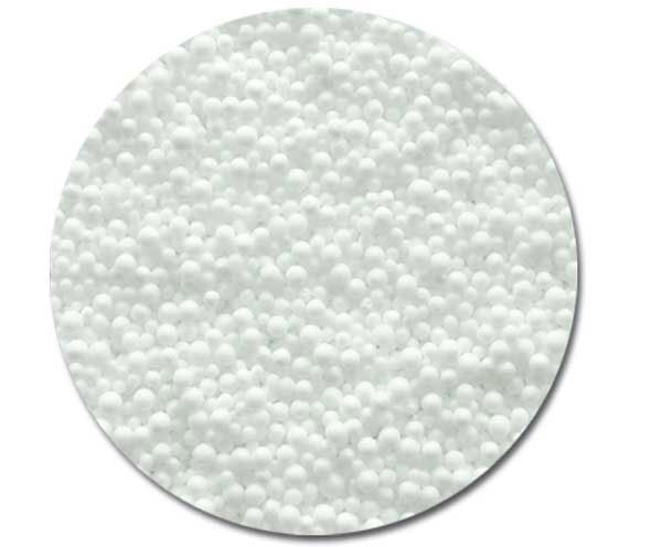 theraline-standardperlen595d0996ab360