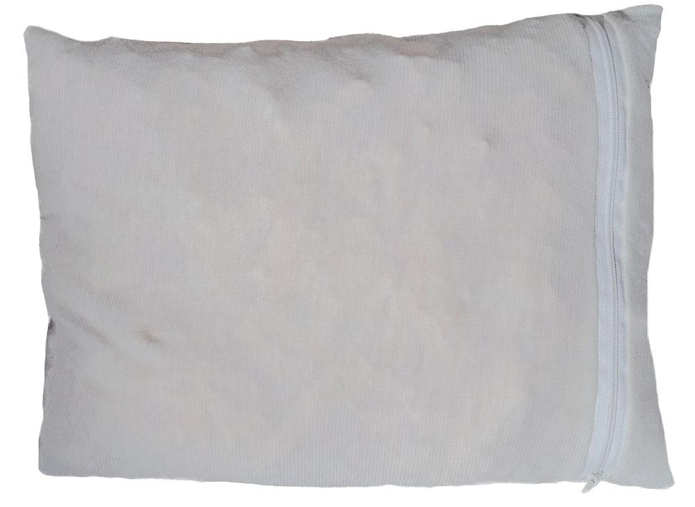 kr uterkissen bio inlett bio bezug 30x20cm natur kr uterkissen mix kr uter duftkissen. Black Bedroom Furniture Sets. Home Design Ideas