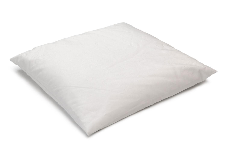 theraline mikroperlen kissen 38x38cm 38x38cm perlen. Black Bedroom Furniture Sets. Home Design Ideas