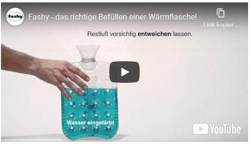 fashy-waermflasche-bef-llen