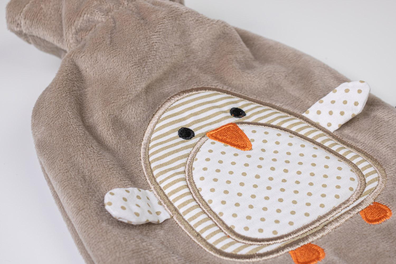 kinder-waermflasche-pinguin