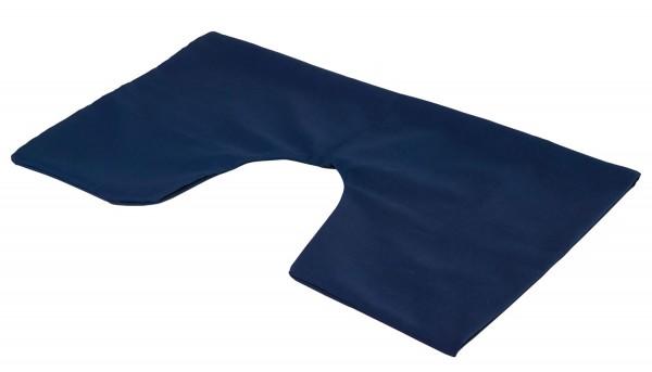 Kissenbezug Schulterauflage