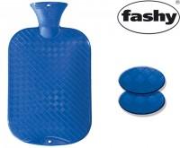 6420-blau-Waermflasche