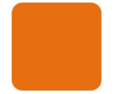 -> Stillkissenbezug für 180x34cm (78) rot-orange