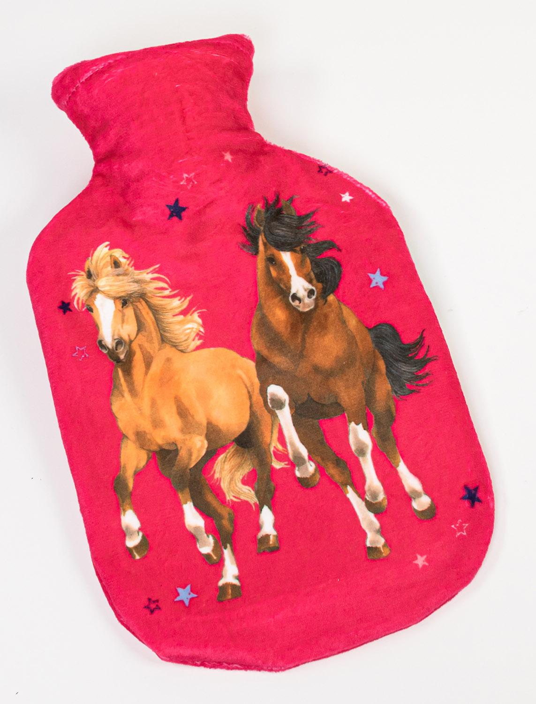 waermflasche-pferde