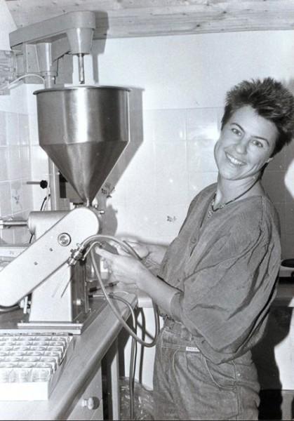 martina1986kl