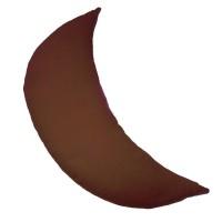 halbmond-Koeper-braun