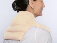 Nackenwarmer-komfort