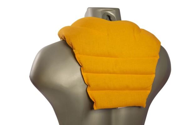 Nacken und Rücken Wärmekissen