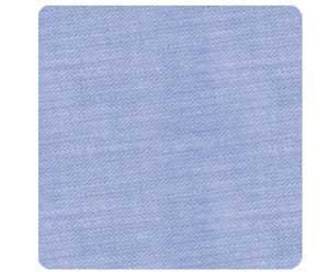 Bezug für Lagerungsrolle 55x18cm (16) chambray