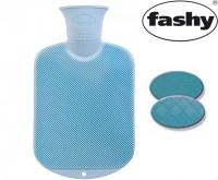 6401-Waermflasche