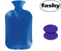 6460-blau-Waermflasche
