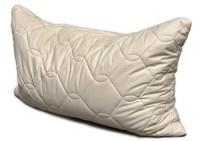 Komfort 40x60 Zirbenkissen