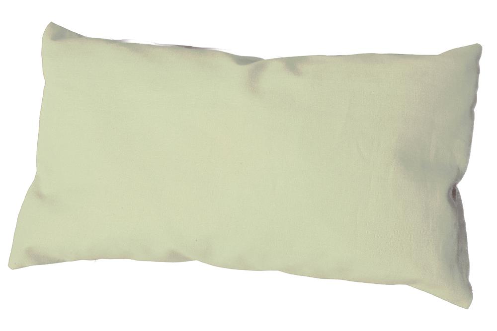 inlett 40x80cm k per rohwei inletts selber f llen kissenbez ge giraffenland. Black Bedroom Furniture Sets. Home Design Ideas