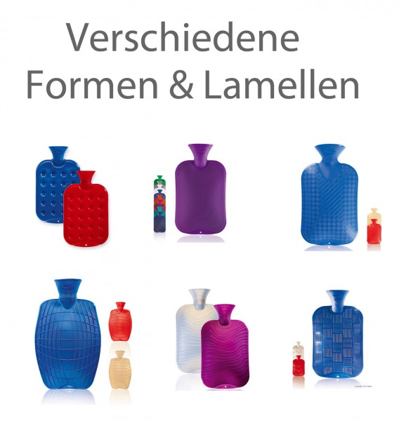 waermflaschen-uebersicht