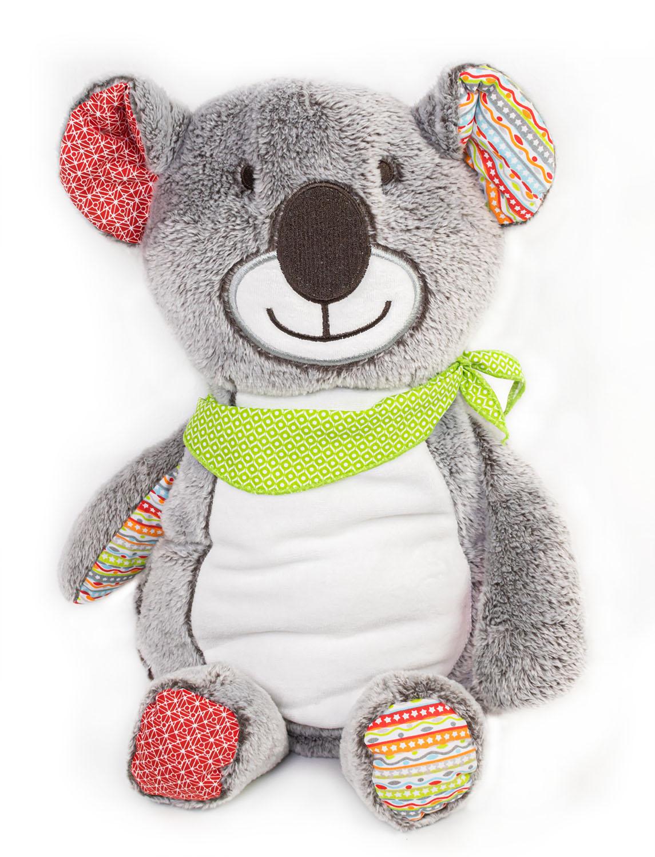 koala-kinder-waermflasche