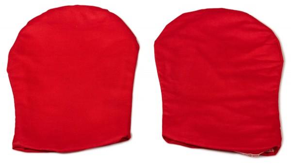 Körner Handschuhe