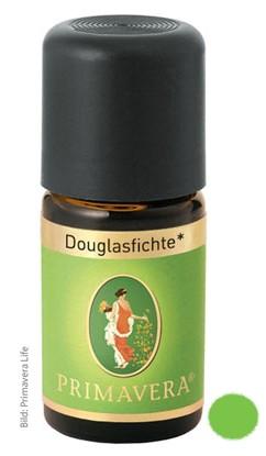 Ätherisches Öl: Douglasfichte bio 5ml