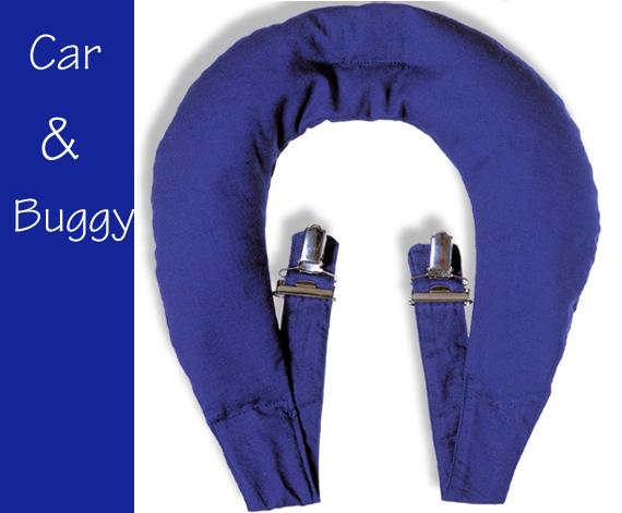 car buggy sleepy theraline blau f rs kinderzimmer. Black Bedroom Furniture Sets. Home Design Ideas