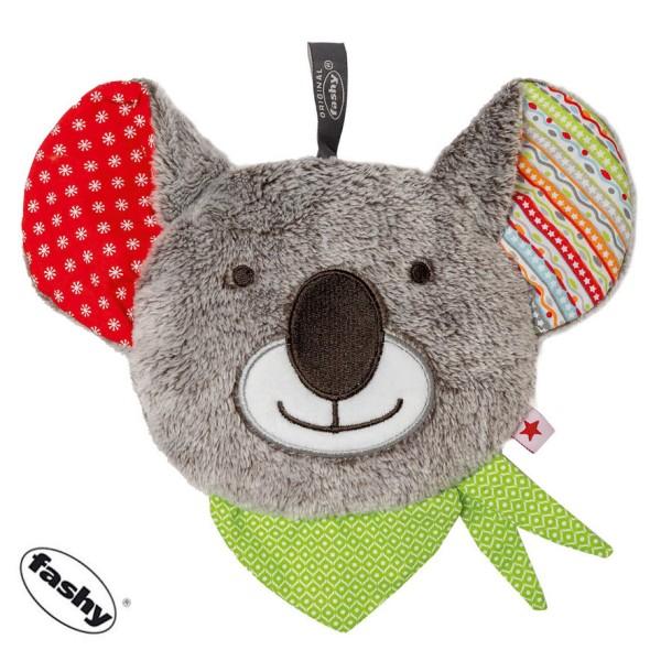 Wärmekissen Kirschkernkissen Koala